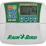 programmateur arrosage irrigation automatique