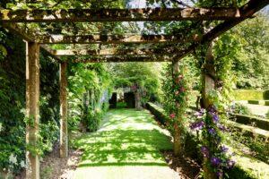 conseils terrasse jardin