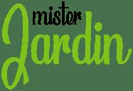 Mister Jardin